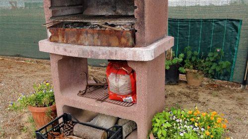 Barbecue indimenticabili